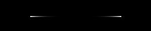 Moon, Schwartz & Madden Logo